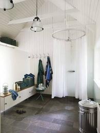 Badhuset Hemma