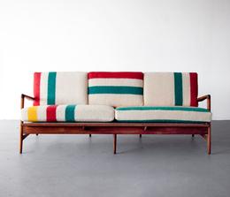 Hudson Sofa 2