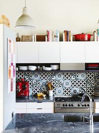 Trudyseamus Kitchen2