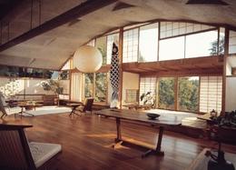 11 Zen Home